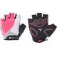 Endura Xtract Mitt Bike Gloves Women pink/white